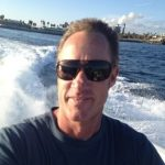 Profile picture of Steve Hegedusch owner of South Bay Doors in California