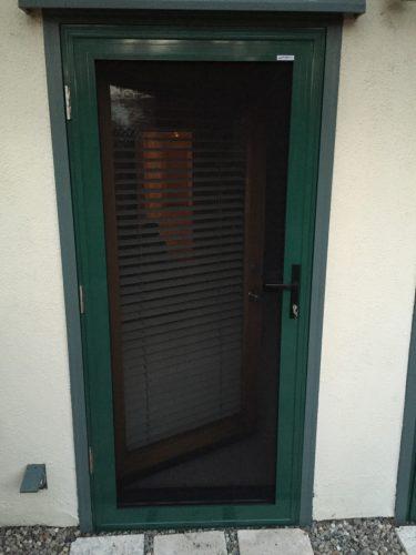 Security Alarms Rancho Palos Verdes