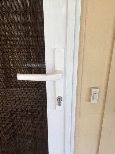 Security Alarms Santa Monica