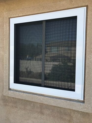 Security Window Screens Manhattan Beach