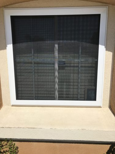 Security Window Screens Redondo Beach CA