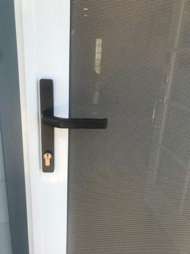Security Alarms San Marino